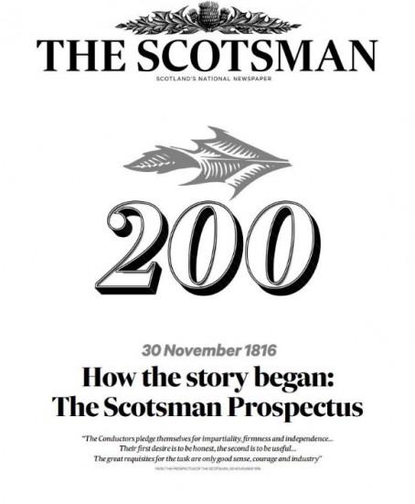 Scotsman-200-e1480516913295