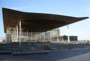 Senned_National_Assembly_for_Wales