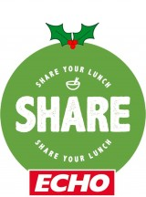 share-lunch-xmas