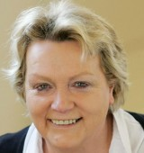 Sharon Griffiths