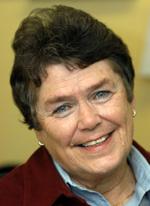 Sheila Gow