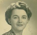 Sheila Robson