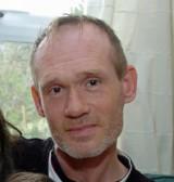 Simon Boam