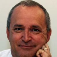 Simon Edgley