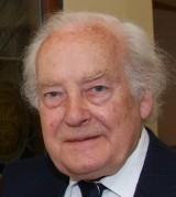 Sir Ray Tindle 1