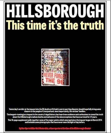 Star Hillsborough