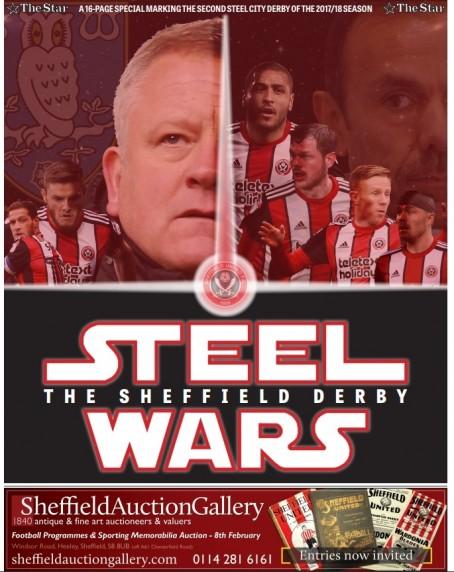 Steel United