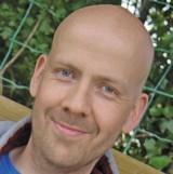 Cancer claims 'popular' former regional press journalist aged 32