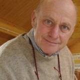 Steve Hoselitz