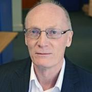 Steve Hughes new