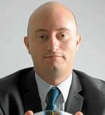 Steve-Madeley1