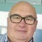 Newsroom 'stunned and saddened' as regional daily photographer dies aged 62