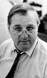Stuart Minton