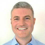 Stuart Robertson 1