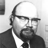 Stuart Trotter