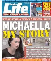 Sunday Life front.pdf