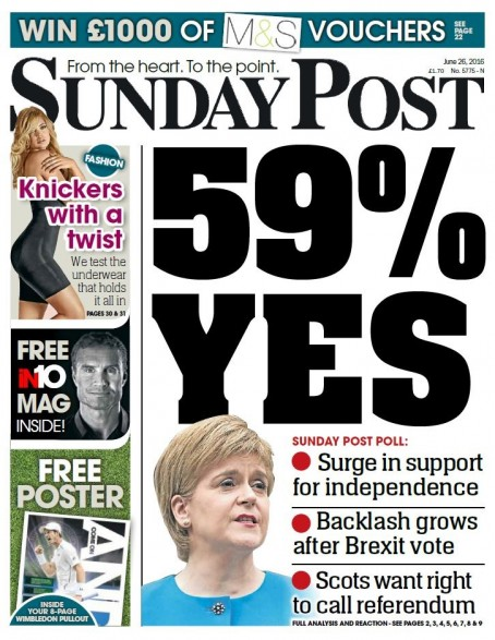 Sunday Post 59