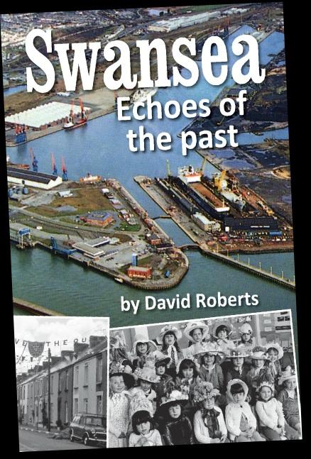 Swansea Echoes