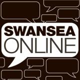 Swansea Online