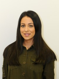 Tamara Siddiqui