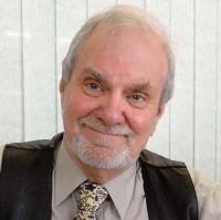 Terry Gilder