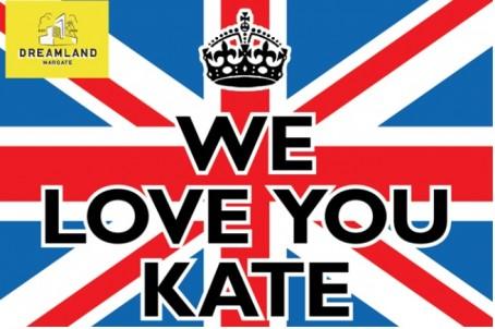 Thanet Kate