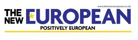 TheNewEuropean
