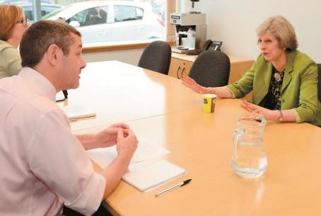 Theresa_May_MA_interview