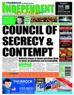 IPSO clears weekly over claim that council 'treats media with contempt'
