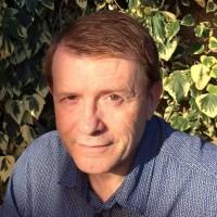 Tony Bassett