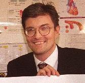 Tony Metcalf cancer