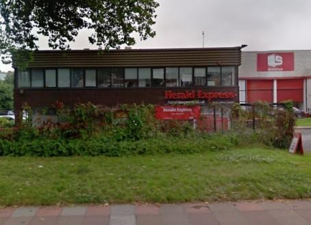 Torquay office