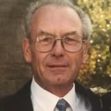 Trevor Atkins
