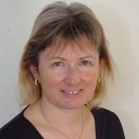 Trudi Davidson