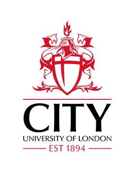 UoL city-logo