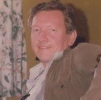 Victor Briggs
