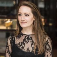 Victoria McKenna