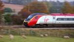 Virgin Trains goes to IPSO over regional daily reader's letter