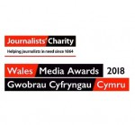 Four new categories unveiled as media awards open for entries