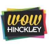 WOW-Hinckley