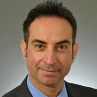Walid el-Gabry