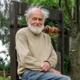 Walter Schwarz