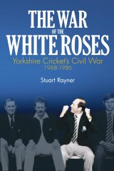 wars-of-the-white-roses