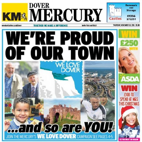 we-love-dover-front