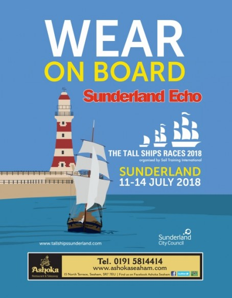 Wear on board
