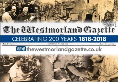Westmorland 200