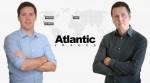 Regional agency brothers launch new transatlantic photo company
