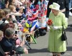 New awards to celebrate best royal press photography