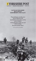 YP Somme