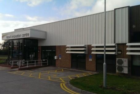 yeovil-innovation-centre